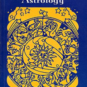 the-essence-of-astrology