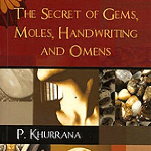 the-secret-of-gems-moles