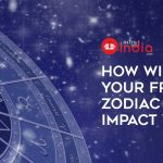 How will your Friend's Zodiac Sign Impact You?